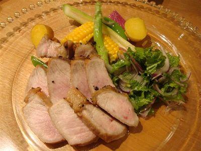 16・栃木県産浅野豚の低温ロースト.jpg