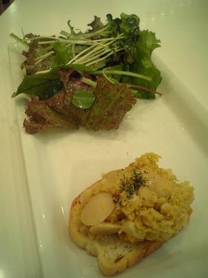 ブルスケッタとサラダ.jpg