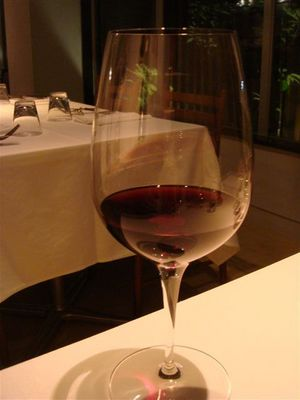 03・赤ワイン・グラス.jpg