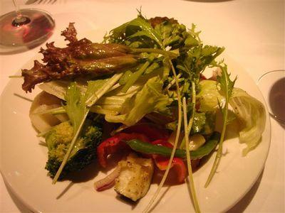 04・有機野菜のサラダ.jpg