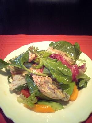 01・有機野菜のサラダ.jpg
