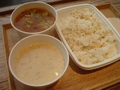 01・オニオンクリームポタージュ・8種類の野菜と鶏肉のスープ・スープストックセット.jpg