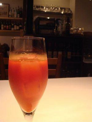 01・ブラッドオレンジジュース.jpg