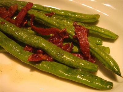 16・インゲン豆と生ハム.jpg