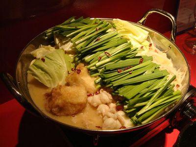 03_モツ鍋・金味.jpg