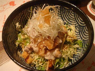 02_豚しゃぶ梅だれサラダ.jpg