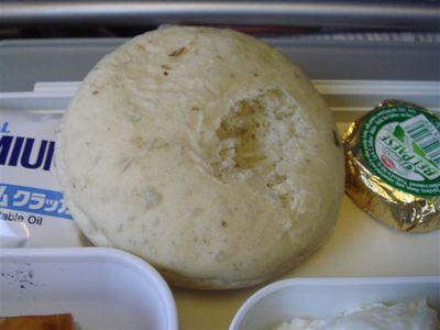 07・ふんわり・ふっくらパン.jpg