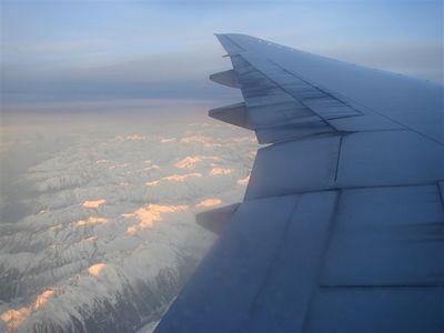 09・乗り換えのためミラノのマルペンサ空港へ向かう.jpg