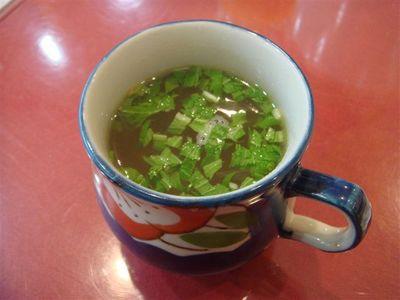 03_生姜風味のスープ.jpg