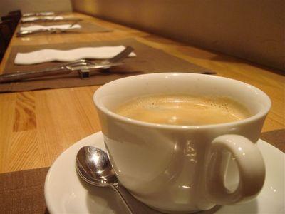 12_ホットコーヒー.jpg