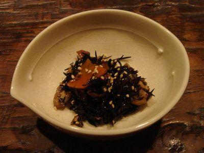 01_ひじきの煮物.jpg