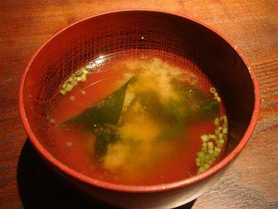 10_お味噌汁.jpg