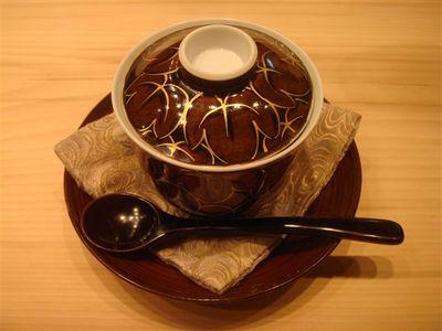 01_突き出し_松茸の茶碗蒸し.jpg