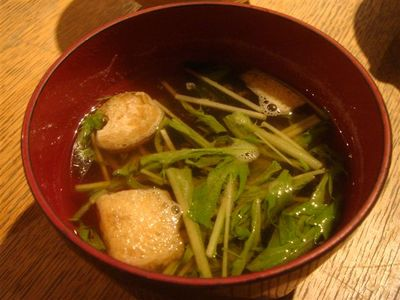 07_お味噌汁・昆布だし・油揚げ・水菜・わかめ.jpg