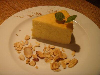 08_ベイクドチーズケーキ.jpg