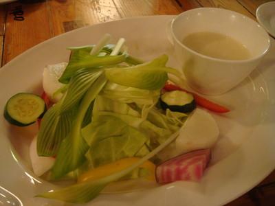 12_色々野菜のバーニャカウダ.jpg