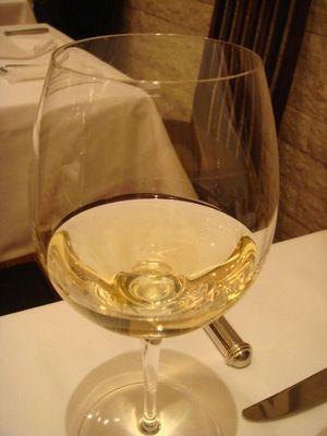 07_白ワイン・グラス.jpg