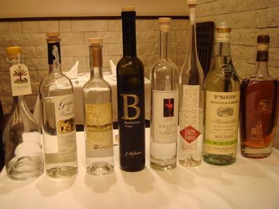 32・ディジェスティーボ・食後酒・グラッパ.jpg