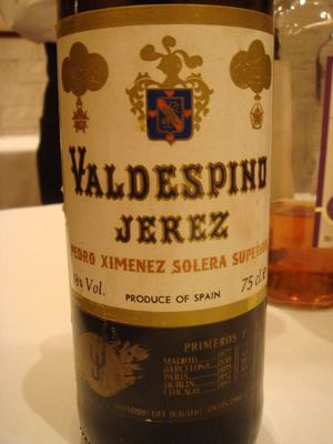37_VALDESPINO JEREZ.jpg