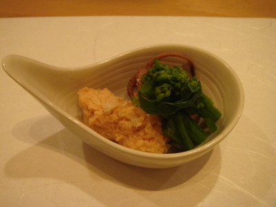 01_鯛の白子・烏賊・菜の花.jpg