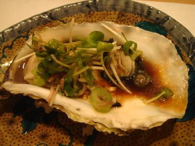 02_牡蠣のポン酢・ネギ・茗荷・カイワレ大根.jpg