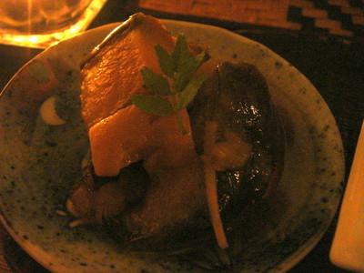 02_茄子と牛肉のたいたん.jpg