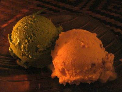 09_二種盛りアイス(小豆アイス、抹茶アイス).jpg
