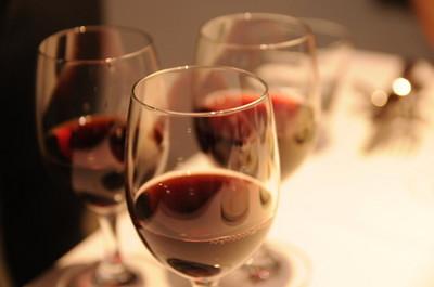 07_赤ワイン.jpg