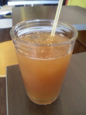 紅茶とグレープフルーツ.jpg