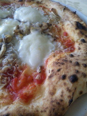 03_Pizza Cicinielli.jpg