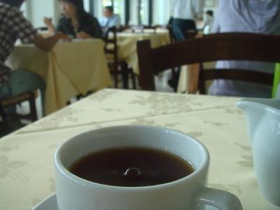 08_Espresso.jpg