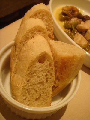 05_全粒粉を使った自家製パン.jpg