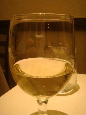 06_白ワイン.jpg