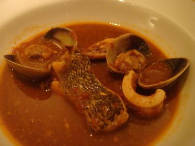 07_Zuppa di pesce(鱸).jpg
