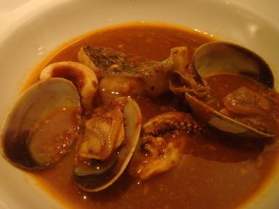 08_Zuppa di pesce(鱸).jpg