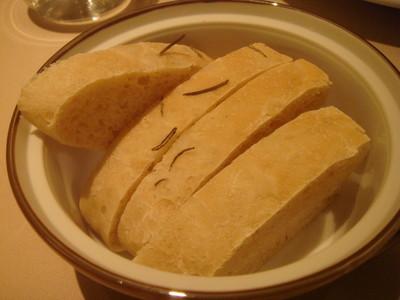 09_全粒粉を使った自家製パン.jpg