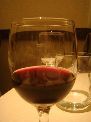 10_赤ワイン.jpg