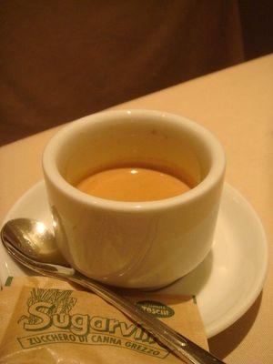 14_Espresso.jpg