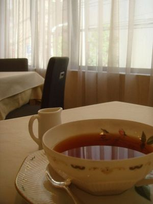 05_紅茶.jpg
