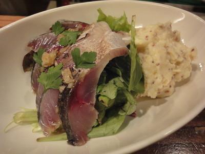 05_炙り真サバのマリネとポテトサラダ.jpg